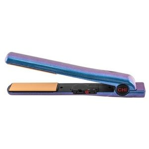 CHI Ever After Hairstyling Iron